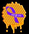 Honeydrops Foundation